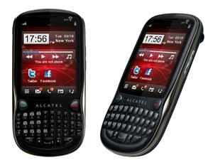 alcatel-mobile