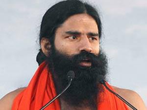 ramdev-baba-yoga