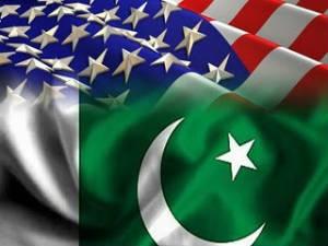 pakistan, terrorism, usa, al qaida, Taliban, afghanistan