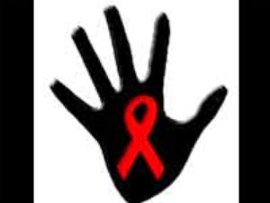 HIV +ve cases fell by 50 pct in India