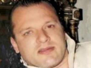 Mumbai attacks accused David Headley