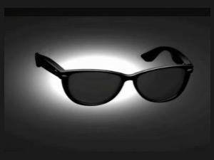 ZionEyez Glasses
