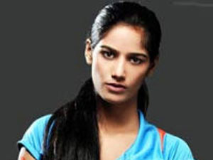 Poonam Pandey posts 'stripped MMS' video