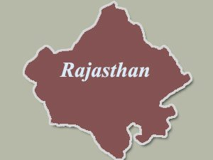 Rajasthan Board 10th Class Results out