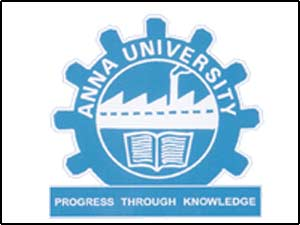 TNEA 2016 Notifications for Engineering Admission