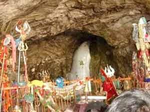 Amarnath
