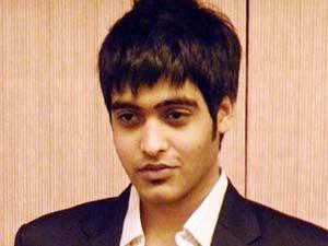 Sakshi Khanna
