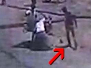 Man beaten to death in Coimbatore