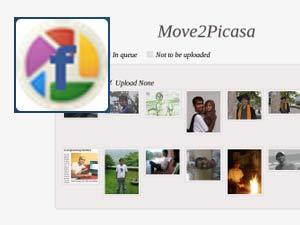 Move2Picasa