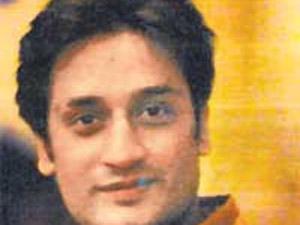 Neeraj Grover Murderer