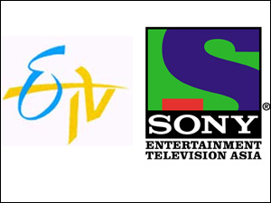 ETV-Sony