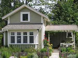 tata nano house nano homes booking tata housing