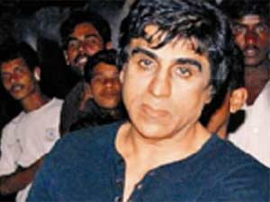 2G scam accused Karim Morani