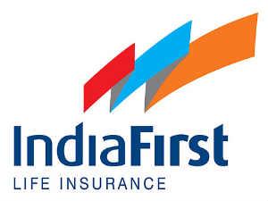 IndiaFirst Life Insurance