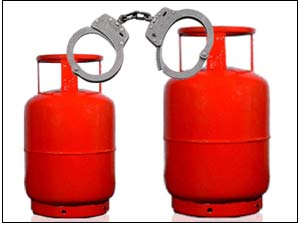 K'taka LPG: What is RR Number mismatch?