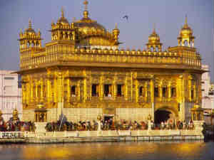 New visa rules irk Pak Sikh devotees