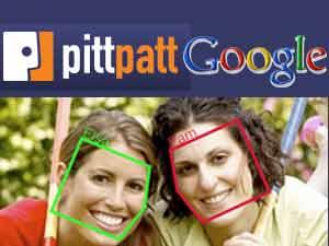 Google buys PittPatt