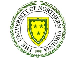 University of Northern Virginia