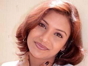 Maria Susairaj