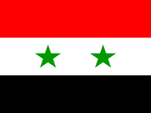 UNSC condemns Syrian govt over crackdown