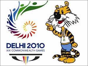 CWG logo 2010