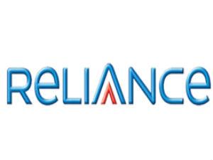 Reliance Telecom Ltd