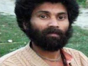 Swami Nigamananda