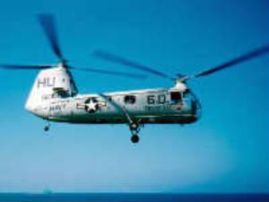 US chopper