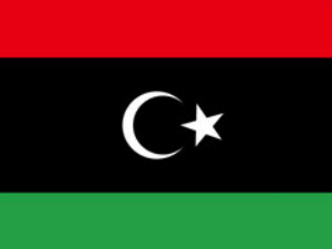 Rebels | Tripoli | Libya | Protests | United Nations