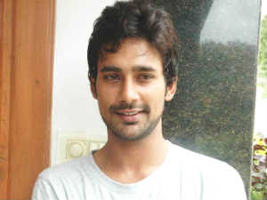 Varun Sandesh | Telugu Actor | Interrogated | Drug Racket