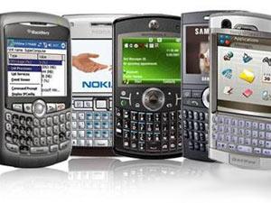 Smartphone | Cyber Crime | Cyber Criminal