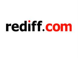 Rediff