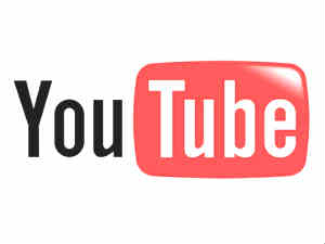 YouTube to launch 3-D video option
