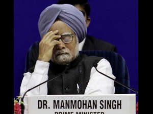 Manmoahn Singh