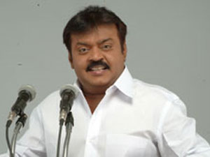 Vijaykant
