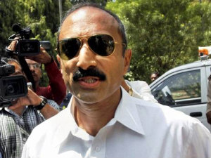 Modi-accuser Bhatt's bail hearing today