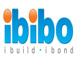 Ibibi logo