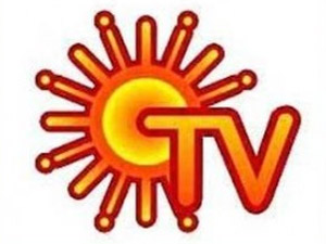 Sun TV shares fall after CBI raids