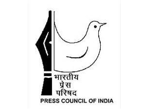 Press Council of India