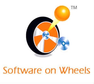 Software On Wheels