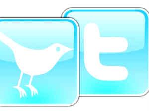 Twitter Retweet Club