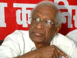 AB Bardhan