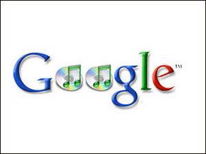 Google Cd