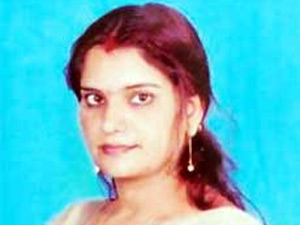 Sex-CD: Another Bhanwari hits Rajasthan