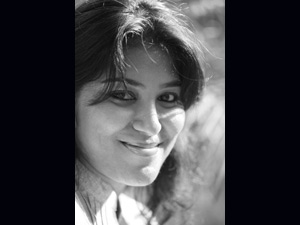 B'lore:Journo Smitha Rao commits suicide
