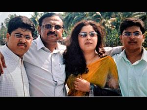 Doctors Family