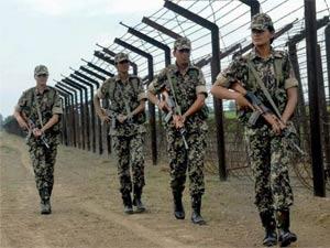 BSF Women