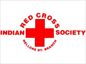 Nellore Red Cross Society