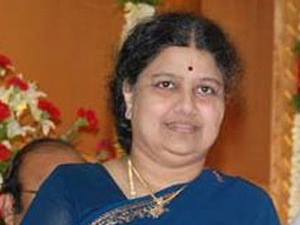 Jaya-aide Sasikala expelled from AIADMK