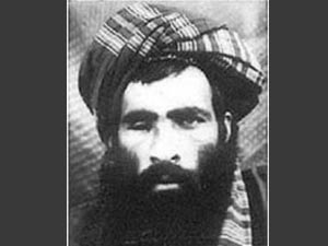Mullah Omar